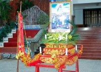 Lễ Kính Các Thánh Tử Đạo VN-Bổn Mạng Giáo Khu 4