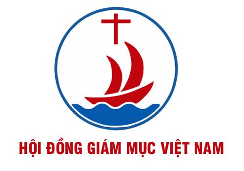 Trang web mới của Hội đồng Giám mục Việt Nam (hdgmvietnam.com)