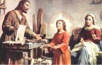 Lời Chúa Mồng Ba tết Giáp Ngọ 2014
