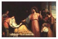 Phân tích và Chia sẻ  Lời Chúa Thứ Tư Tuần I Thường Niên năm chẵn