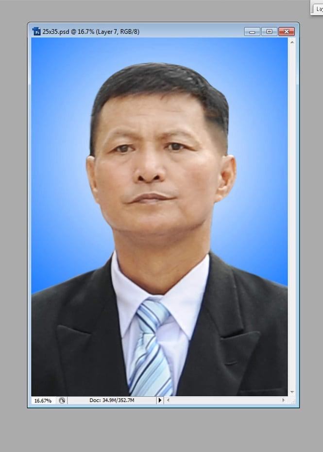 Cáo Phó: Ông Trùm Gioan Baotixita Nguyễn Đức Như (BĐH Giáo Khu II Gx TTS)