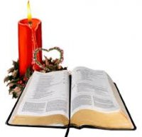 Phân tích và Chia sẻ  Lời Chúa Thứ Ba Tuần III Thường Niên năm chẵn.