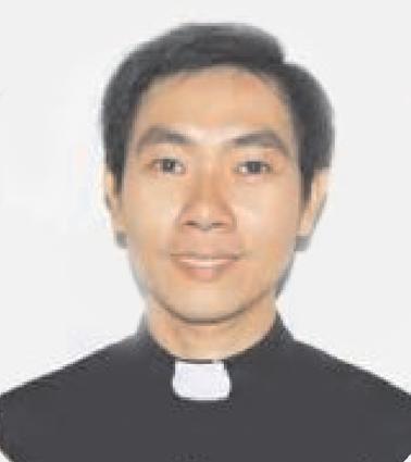 Tin Vui Nối Tiếp Tin Vui cho Giáo xứ Tân Thái Sơn