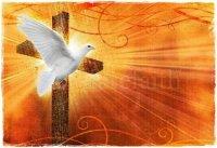 Tội phạm đến Chúa Thánh Thần là tội nào ?