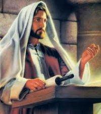 Phân tích và Chia sẻ Lời Chúa Thứ Năm sau Lễ Chúa Hiển Linh