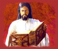 Lời Chúa Thứ Năm Sau Lễ Chúa Hiển Linh